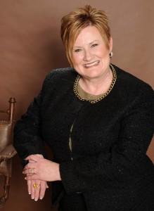 Donna Strickland, MS, PMHCNS-BC, RN, LLC